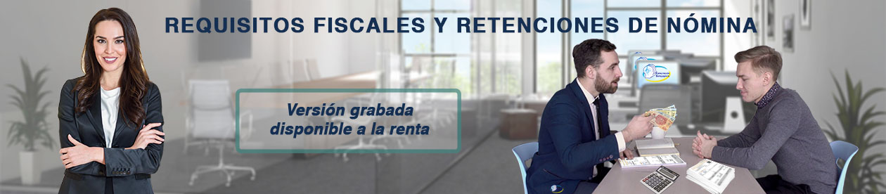 grabado-REQUISITOS-FISCALES-RETENCION-DE-NOMINA-1