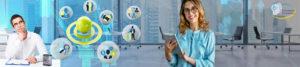 M1 Las Competencias - Especialización para la Gestión por Competencias @ Online