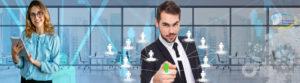M2 Modelos de Gestión por Competencias - Especialización para la Gestión por Competencias @ Online