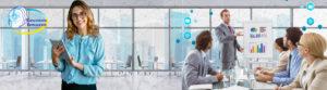 M3 Planeación y Análisis del RH - Especialización para la Gestión por Competencias @ Online